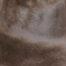 A putty, mushroom or mocha brown. Brims are size 16/17 inch brim width (113 grams).