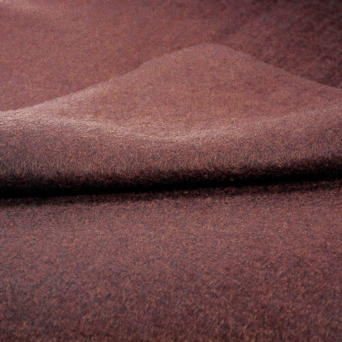 "100% felted merino wool, great for using with flat pattern millinery and can be blocked. 36"" wide, thickness of 1/16-inch, 7.5oz weight per yard"