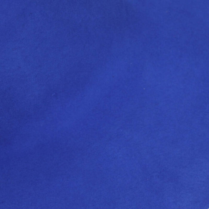 100% fine wool felt capeline, 6 ounce weight (155 grams), made in China.