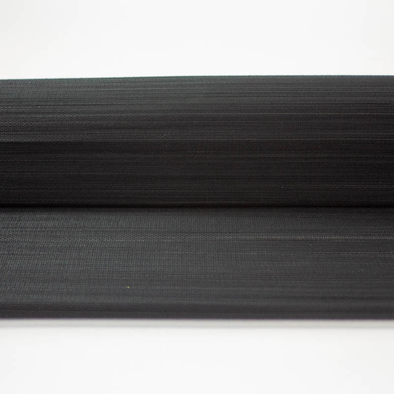 Black Jinsin buntal cloth