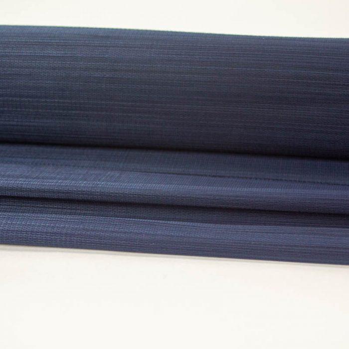 Navy jinsin buntal cloth