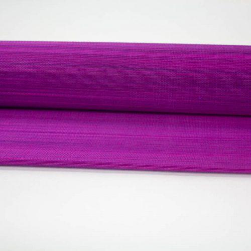 Red Violet jinsin buntal cloth