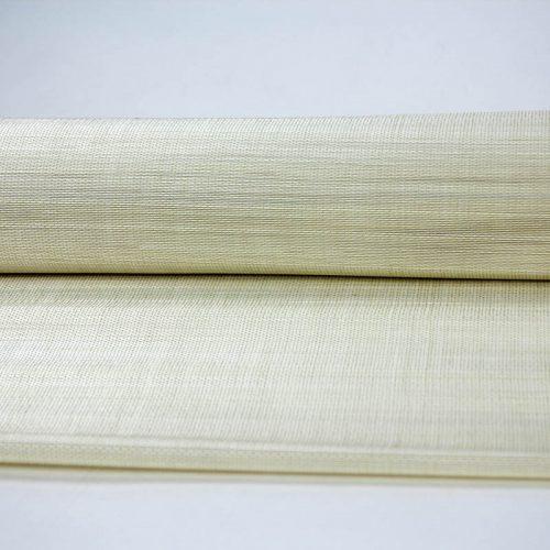 Natural, undyed, jinsin buntal cloth
