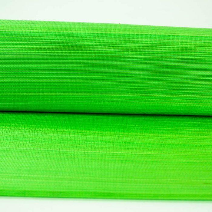 Apple Green Jinsin Buntal