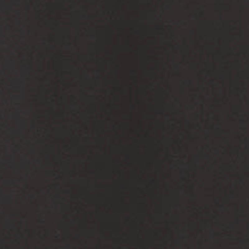 Black 100% rabbit fur felt, excellent quality with standard felt finish.