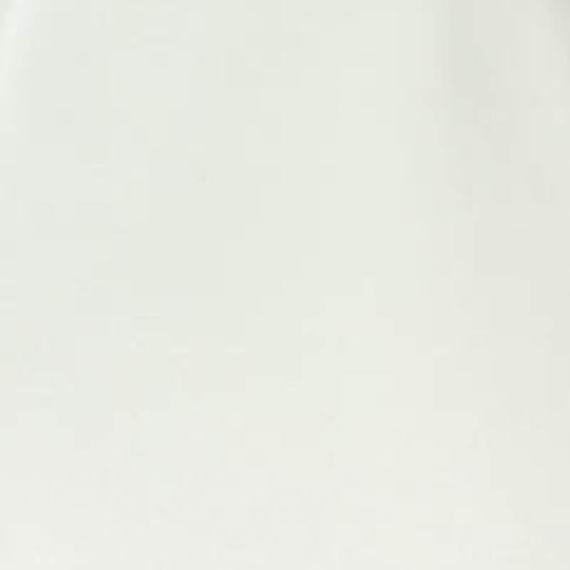 Winter white 100% rabbit fur felt, excellent quality with standard felt finish.