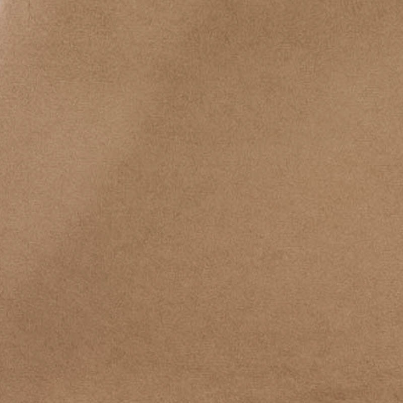 Camel Brown 100% rabbit fur felt, excellent quality with standard felt finish.