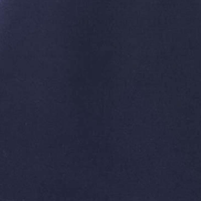 Medium navy blue 100% rabbit fur felt, excellent quality with standard felt finish.