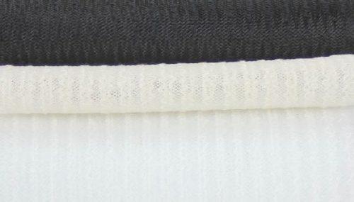 Linear Weave Pattern