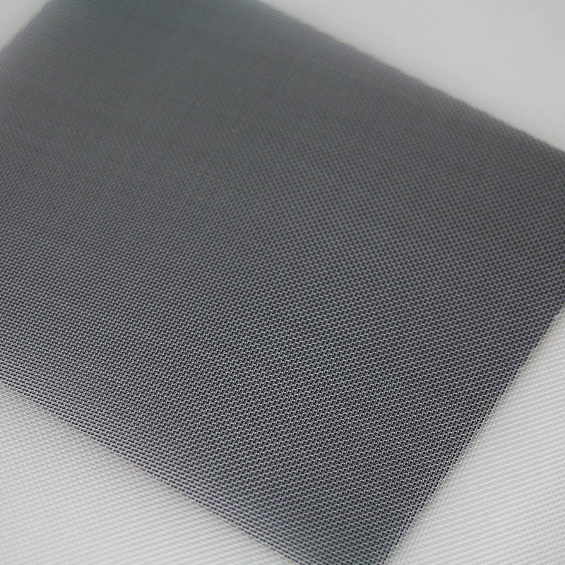 Ny-Buck is a waterproof  flexible nylon buckram. It is lightweight, sheer and has a firm hand without bulk. 60 inch width.