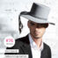 The Hat Magazine Aug 2018 Issue 76