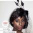 The Hat Magazine Feb 2019 Issue 80