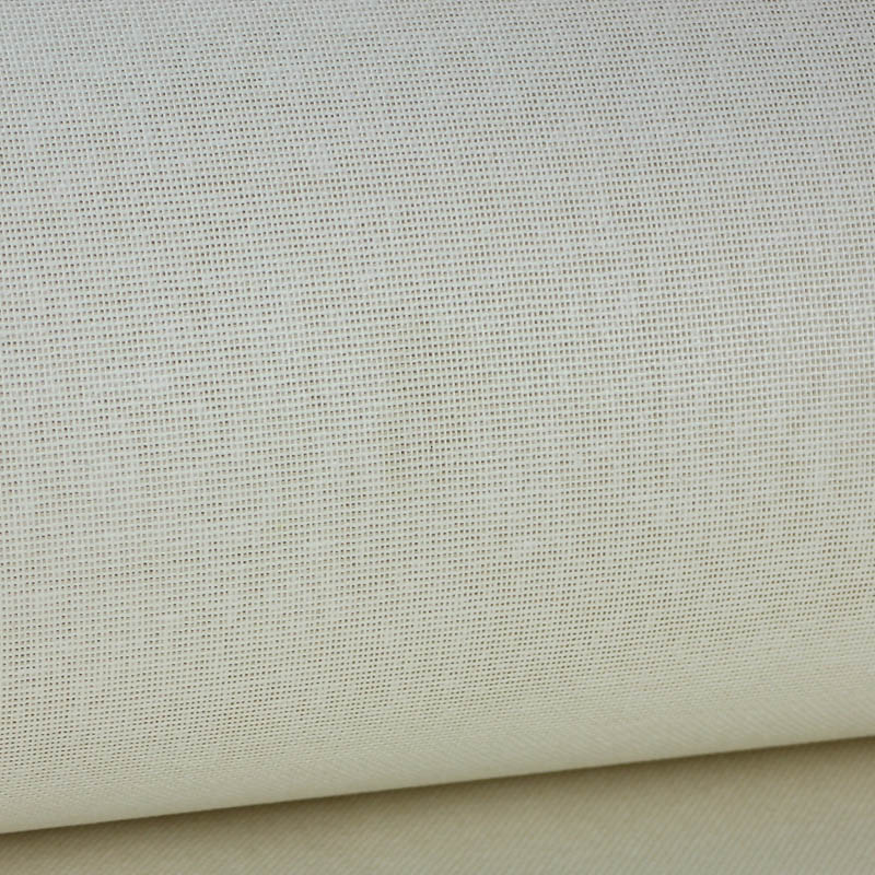 This is the standard single-ply with adhesive applied to both sides. Visually it looks thicker than the standard heavy buckram. This is because of the added adhesive on both sides.